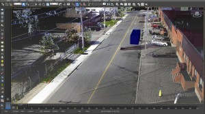 capture-scans